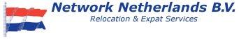 Network Netherlands